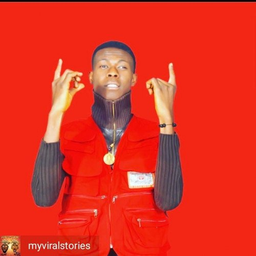 Mrblow - God Dey With Me