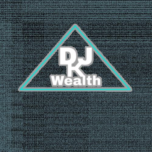 DJ k wealth - Monthly Mixtape (February Edition 2020)