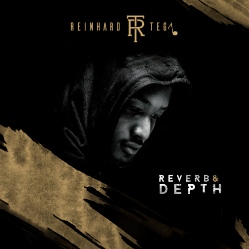 Reinhard Tega - Fake Friends (feat. Victoria Kimani, Jesse Jagz, Nosa)