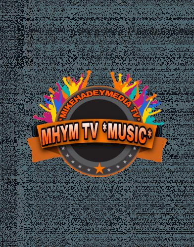 DJ mikehadey - GOSPEL