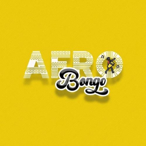 Afro Bongo (EP)