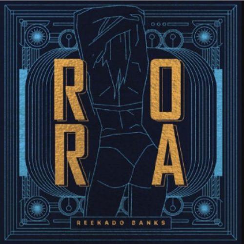 JezzMajor - Rora (Cover)