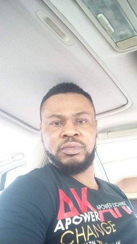 MrBuzybe - Wahala. Best Rapper In Africa