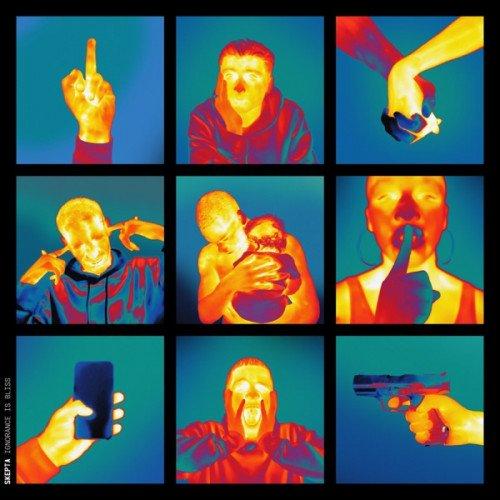 Skepta - Glow In The Dark (feat. Wizkid, Lay-Z)