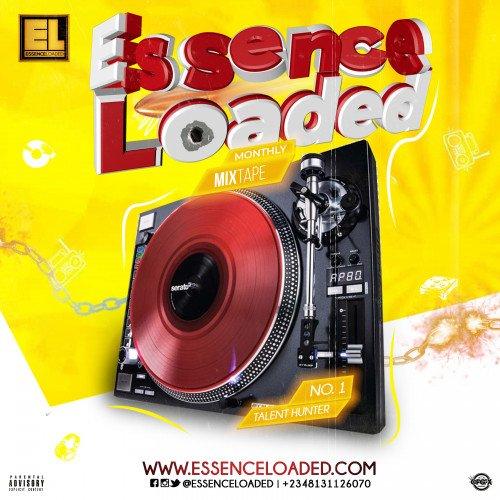 DJ DONPEDRO - NAIJA AFROBEAT 2020 PARTY MIX VOL 2. DJ DONPEDRO FT Zlatan, Tekno,Naira Marley (feat. Essenceloaded TV)