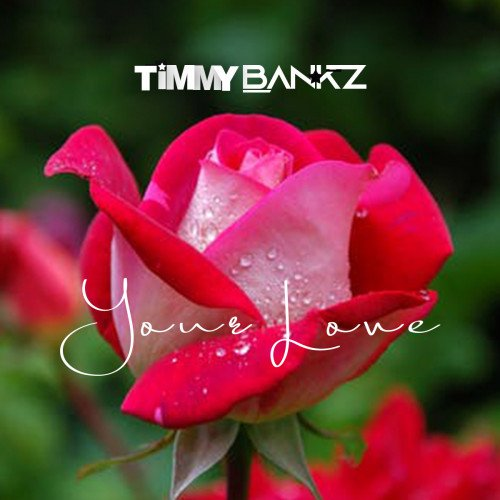 Timmy Bankz - Your Love