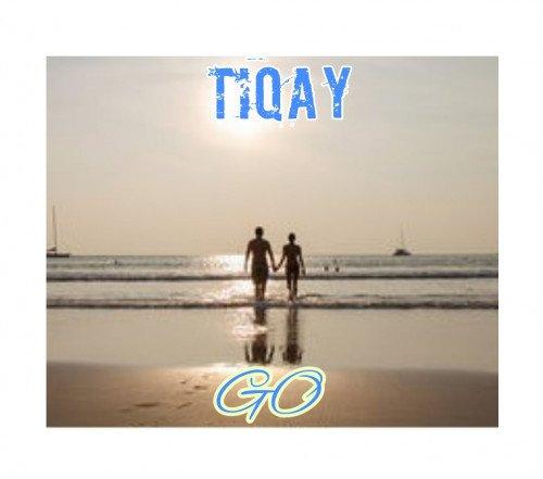 Tiqay - Go