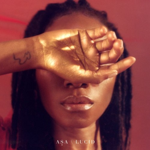 Asa - Until We Try (This Lo')