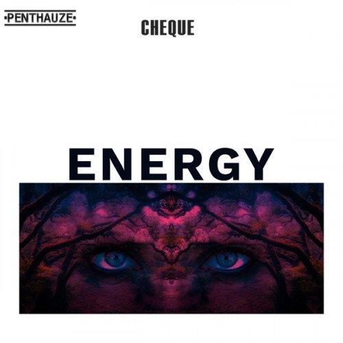 Cheque - Energy