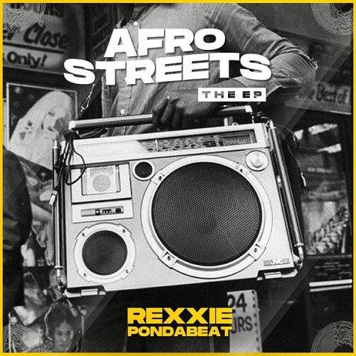 Afro Street