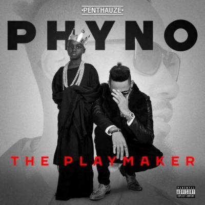 Phyno - Abulo