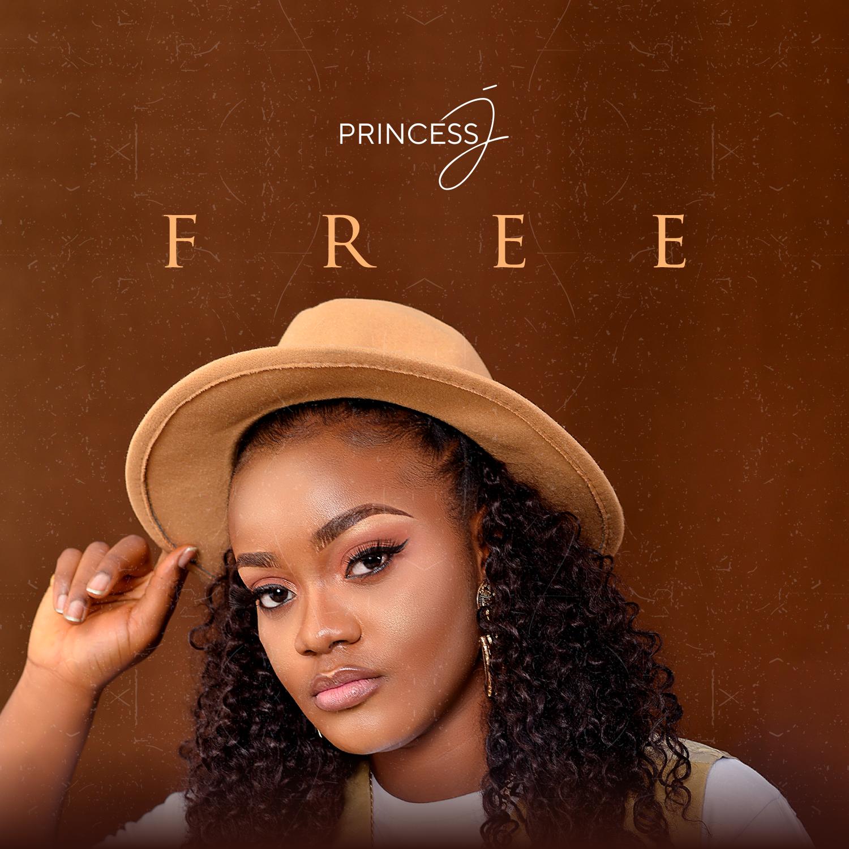 Princess J - Free