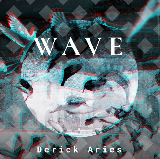 Derick Aries - Wave