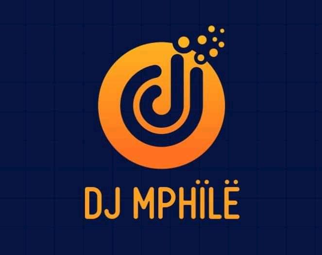 Deejay Mphïlë - DJ Mphïlë Piano Mixtape