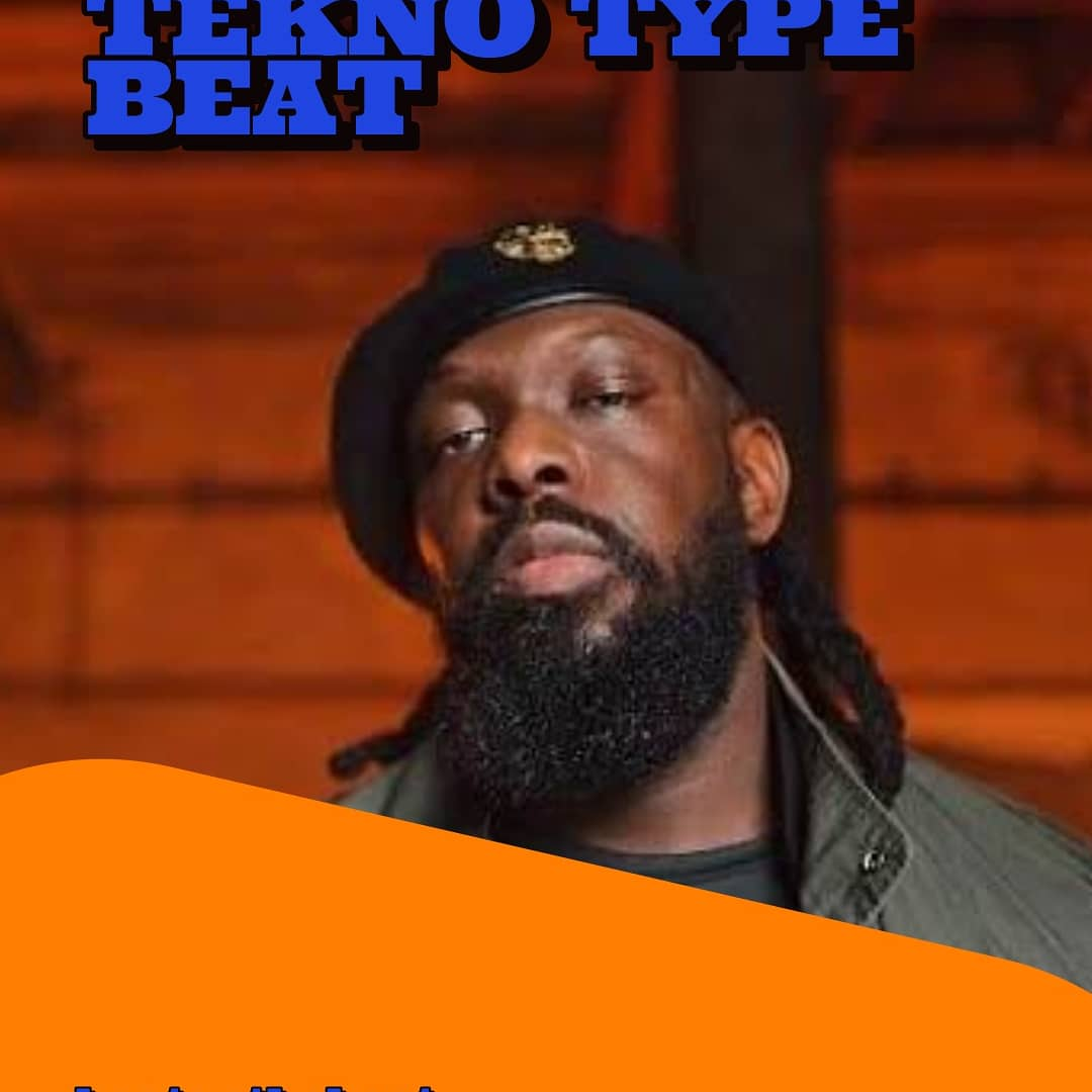 beatonthebeat - TIMAYA X TEKNO TYPE BEAT (REACH ME ON +2348147059293 TO PURCHASE THIS TRACK)