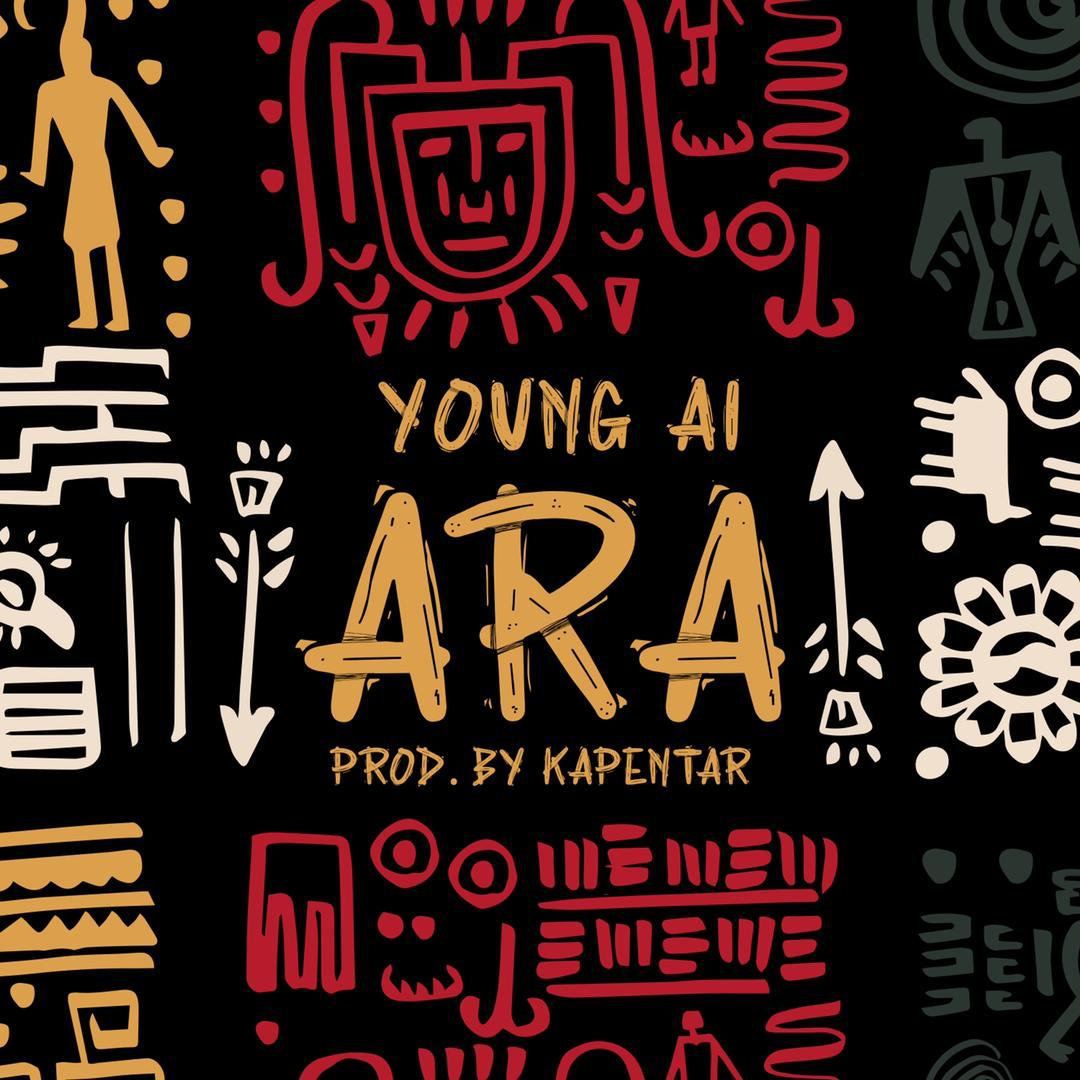 Young AI - ARA