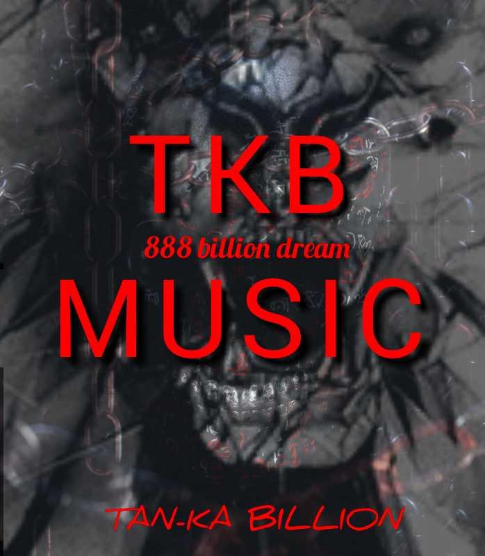 #Tekno - Better Hope Cover By Tanka-bill (feat. Tanka-bill)