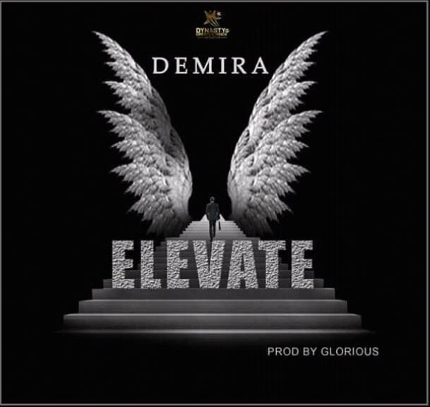 Demirah - Elevate