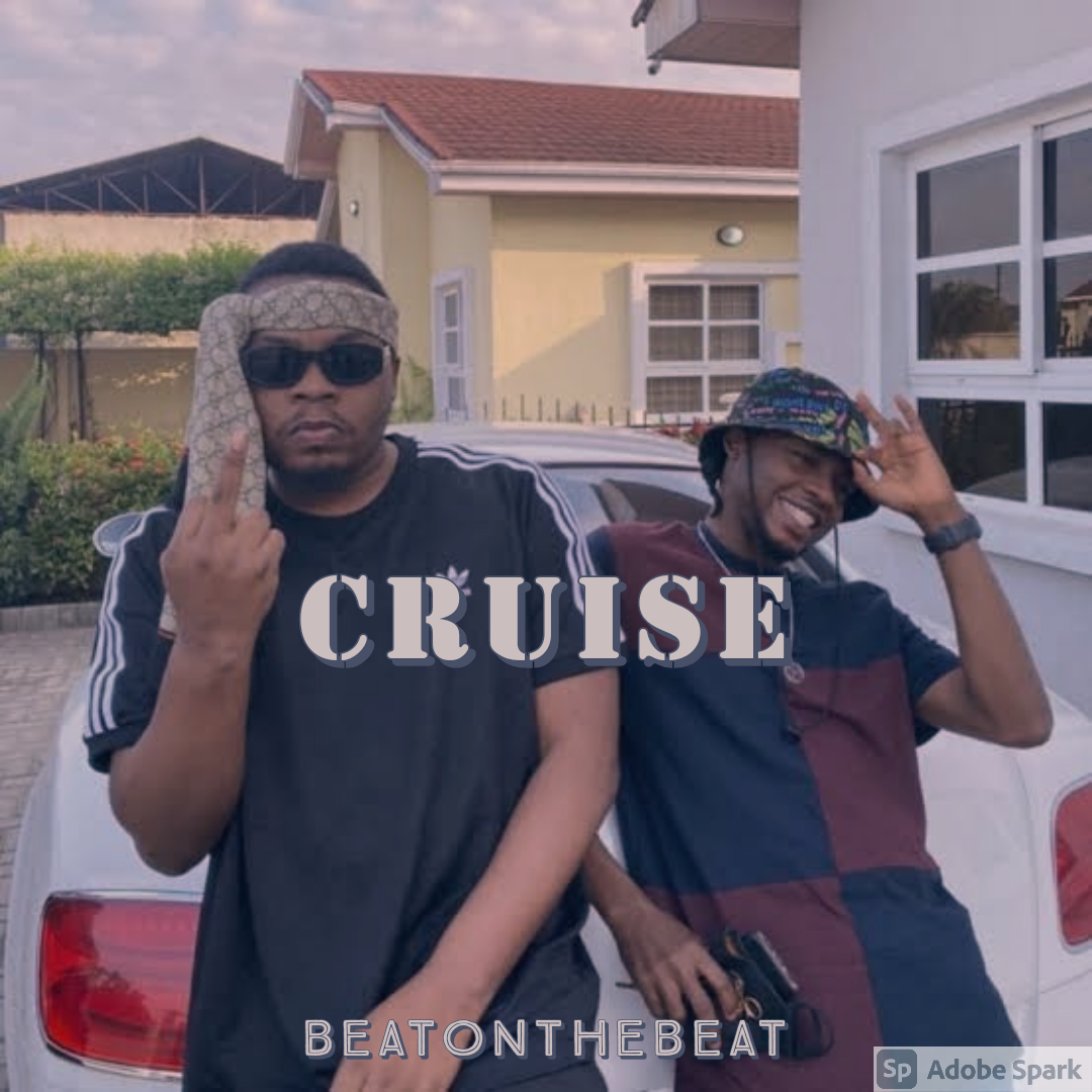 beatonthebeat - OMAH LAY X OLAMIDE X FIREBOY TYPE BEAT (REACH ME ON +2348147059293 TO PURCHASE THIS TRACK)