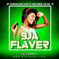 Available on Naijaflavor.com