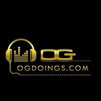 Available on Ogdoings.com