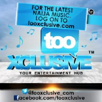 Available on Tooxclusive.com