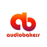 Available on audiobakers.com