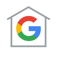 Available on drive.google.com