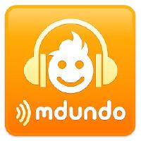 Available on mdundo.com