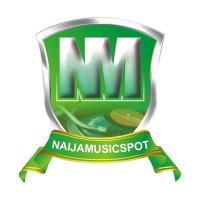 Available on naijamusicspot.com.ng
