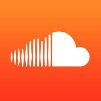 Available on soundcloud.com