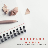Available on www.reelplugmedia.com.ng